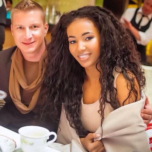 Black women dating sites