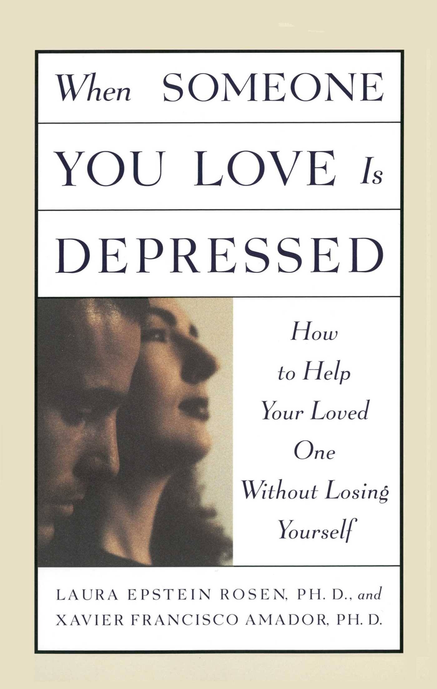 how to cope with a partner with depressionhow to cope with a partner with depression