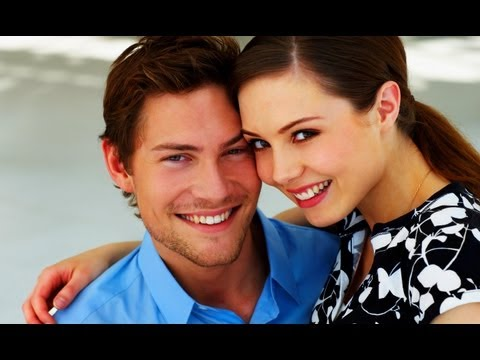 Dating younger women for men over 40