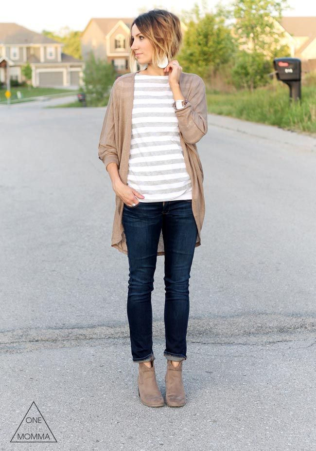 Casual first date outfit ideas