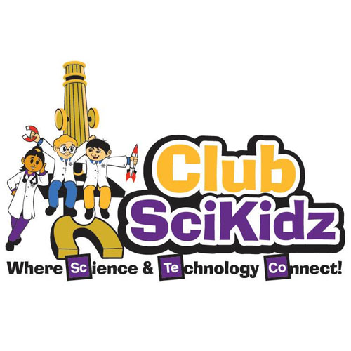 Club scientific coupon code