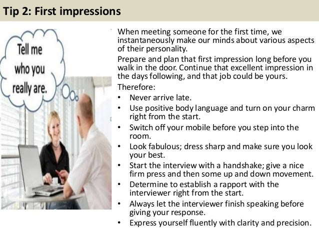 Questions to ask when meeting someone