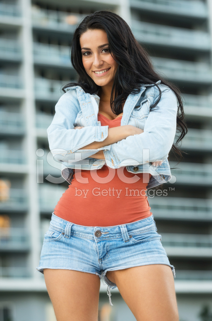 Images of good looking woman