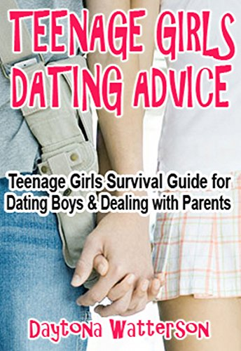 Dating advice for teens