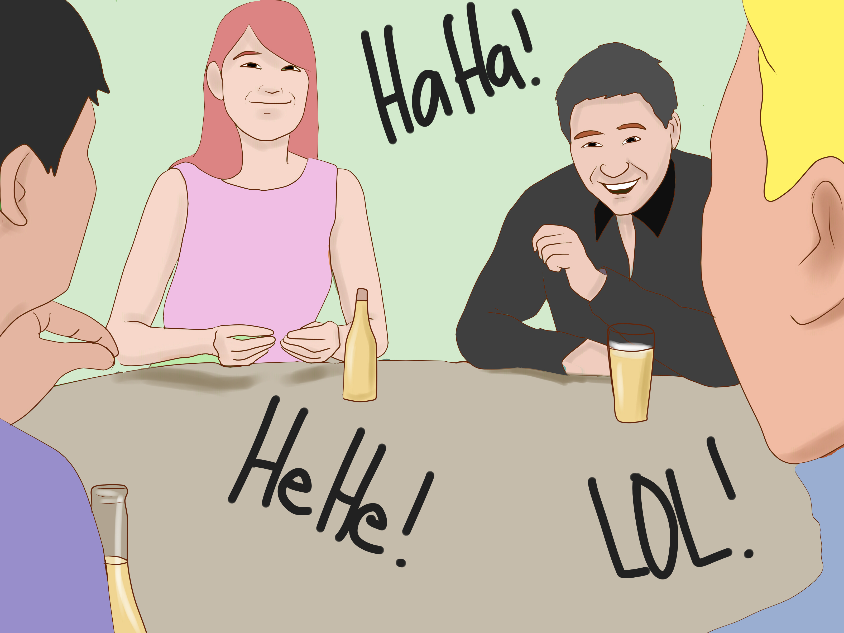 How to meet new people after moving