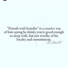 Friends with benefits to relationship