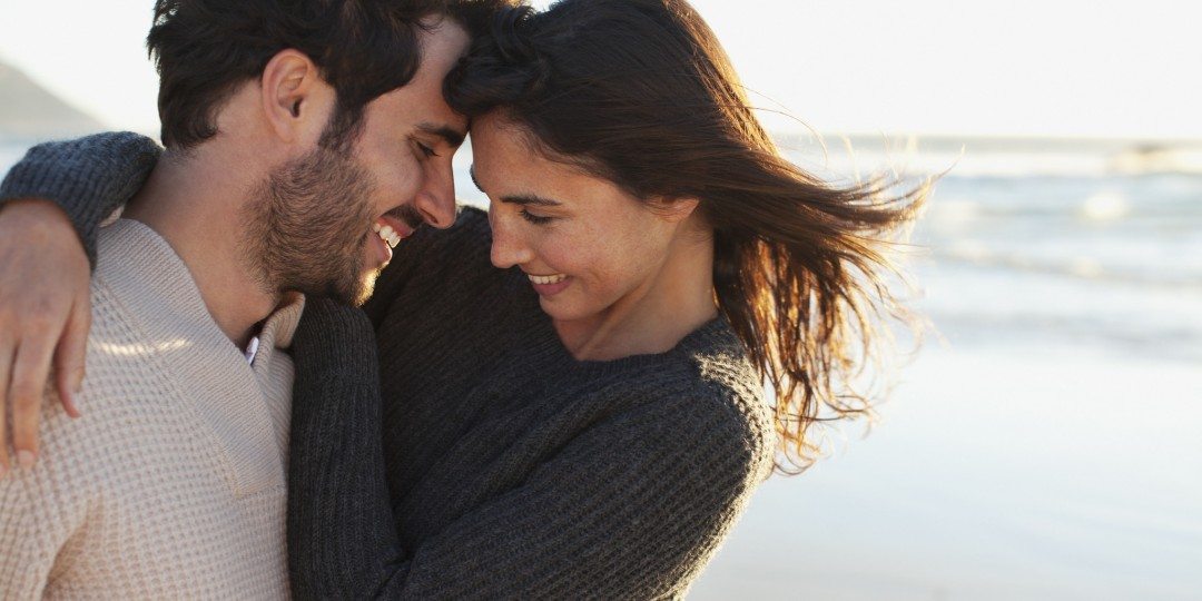 Where to find love in your 30s