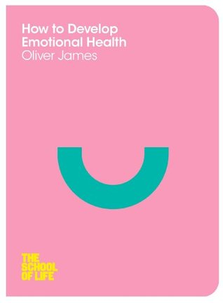 How to attain emotional health