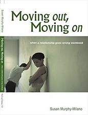 Breaking up and moving out