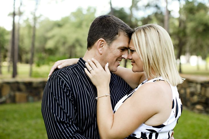 free dating website for couples