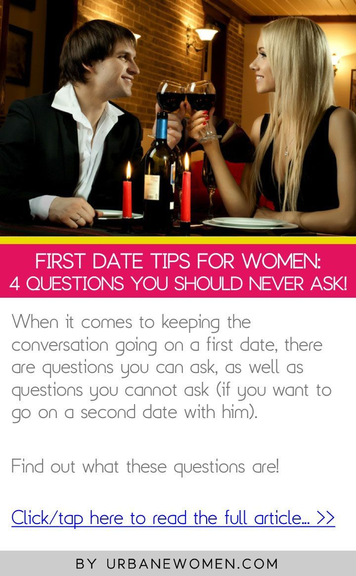 How long should a first date last