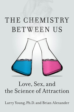 Is there chemistry between us