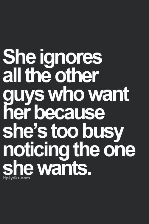 Quotes about being single but wanting a relationship.
