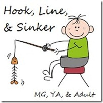 What does hook line and sinker mean