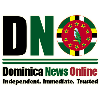 Dominica news online the most popular