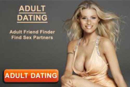 Adult dating sites free