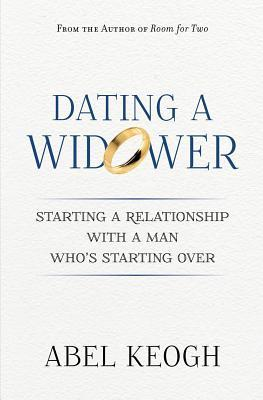 Difficulties of relationship with widower
