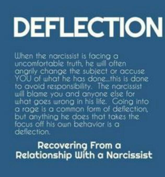 Can narcissist change with tough love