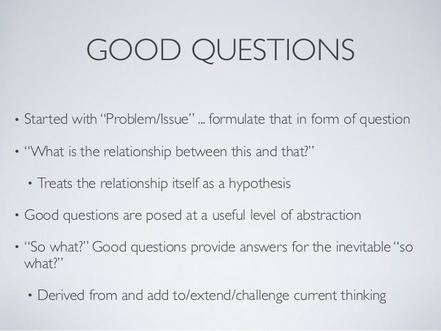 questions to ask while playing 21 questions with a guy