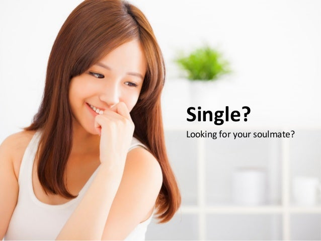 Dating service for professionals