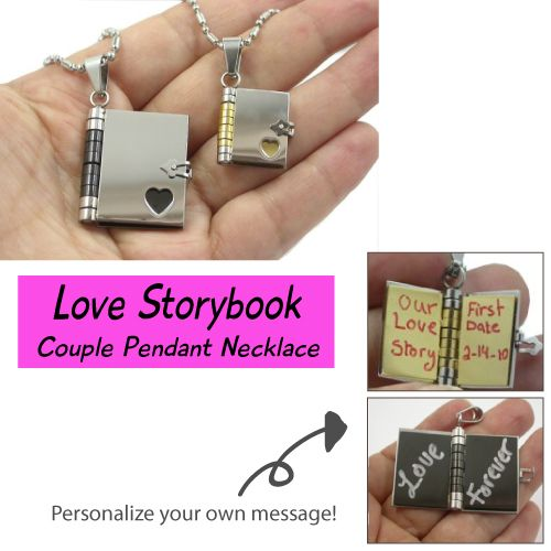 Cute couple gifts long distance relationships