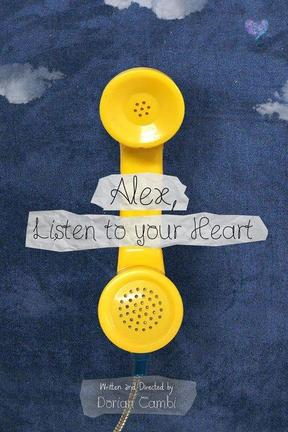 Listen to your heart movie free online