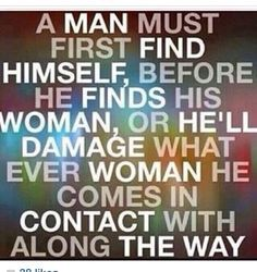 A in relationship woman of signs weak a Why Strong