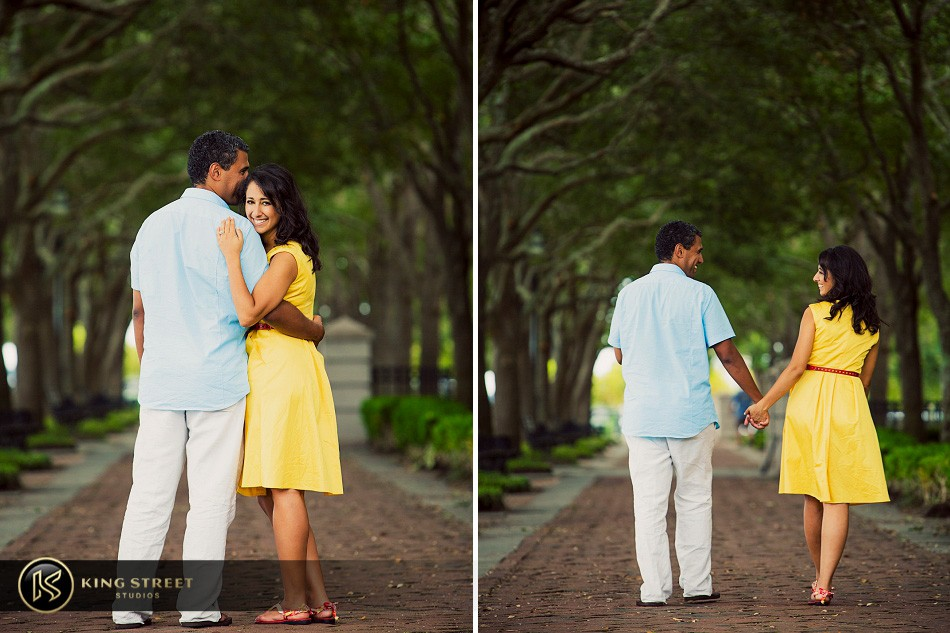 Playful ideas for couples