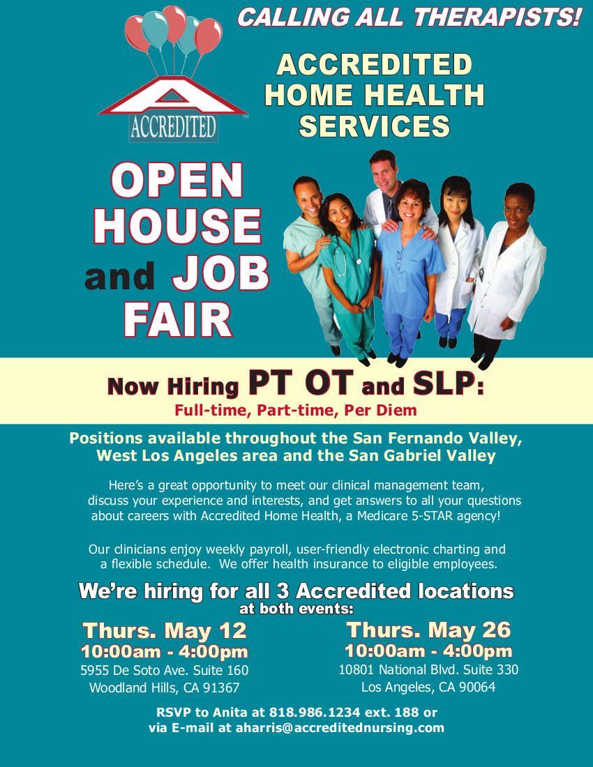 Work from home jobs los angeles