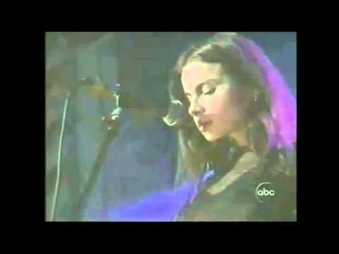 Mazzy star love songs