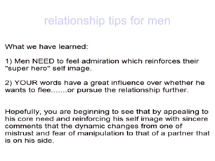 Free relationship tests for couples