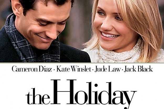 Movies about breakups and moving on