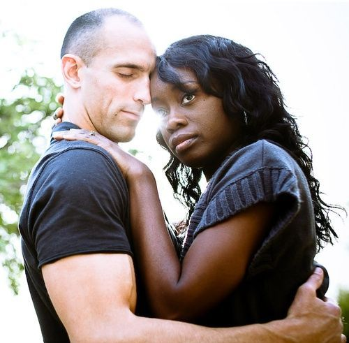 African american dating sites