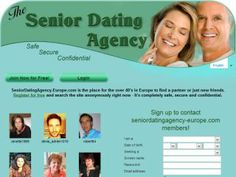 Best single dating sites