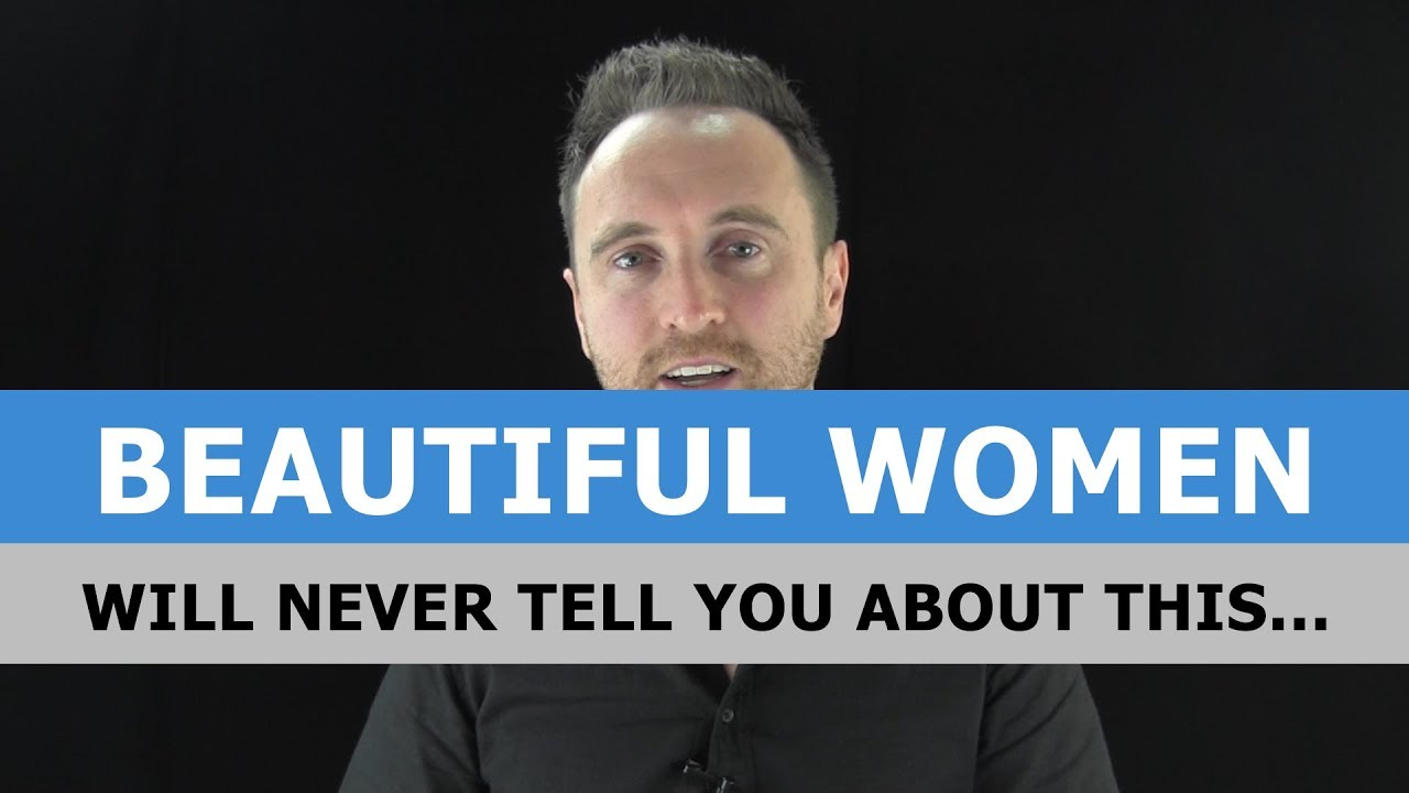 How to make a woman attracted to you