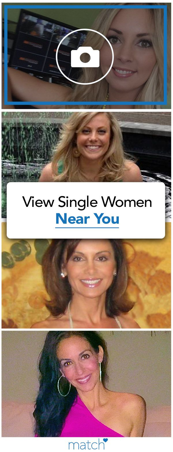 View singles without signing up