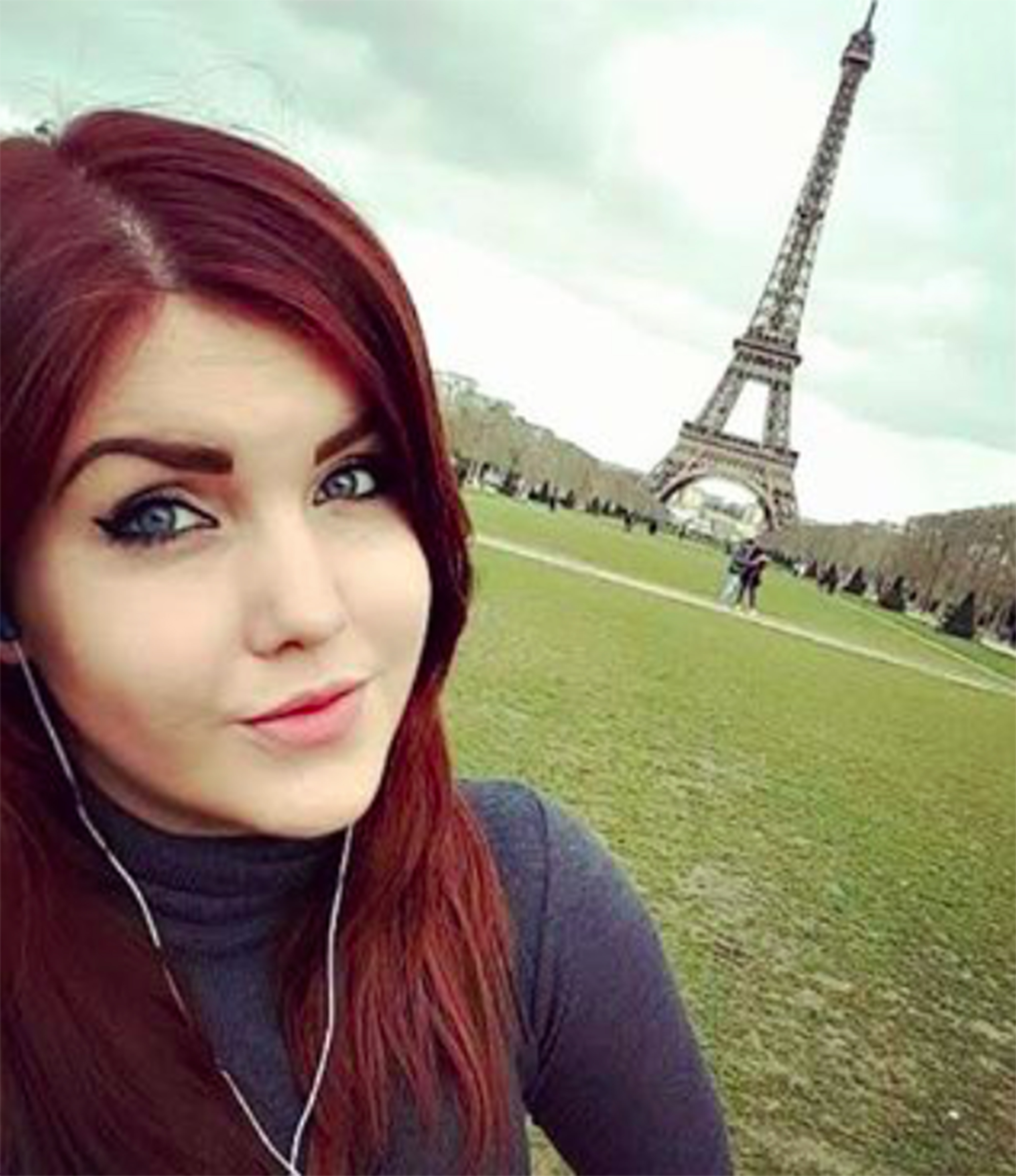 Girls date for free uk