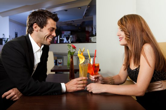 Dating in different countries