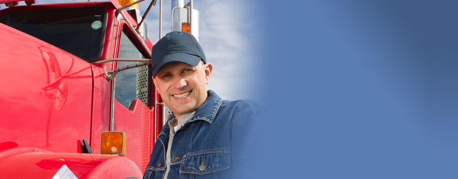 Truck drivers dating site for free