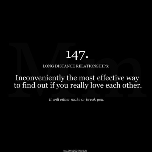 Sarcastic quotes about relationships