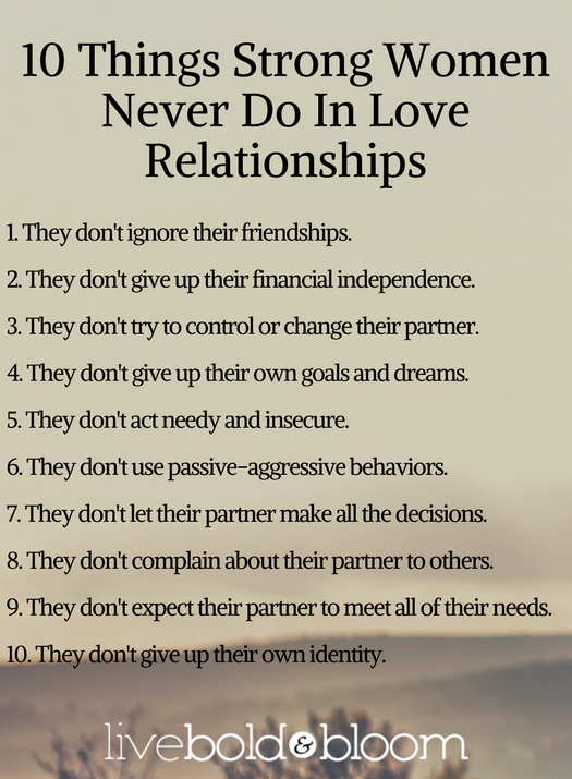 Healthy conflict resolution in relationships