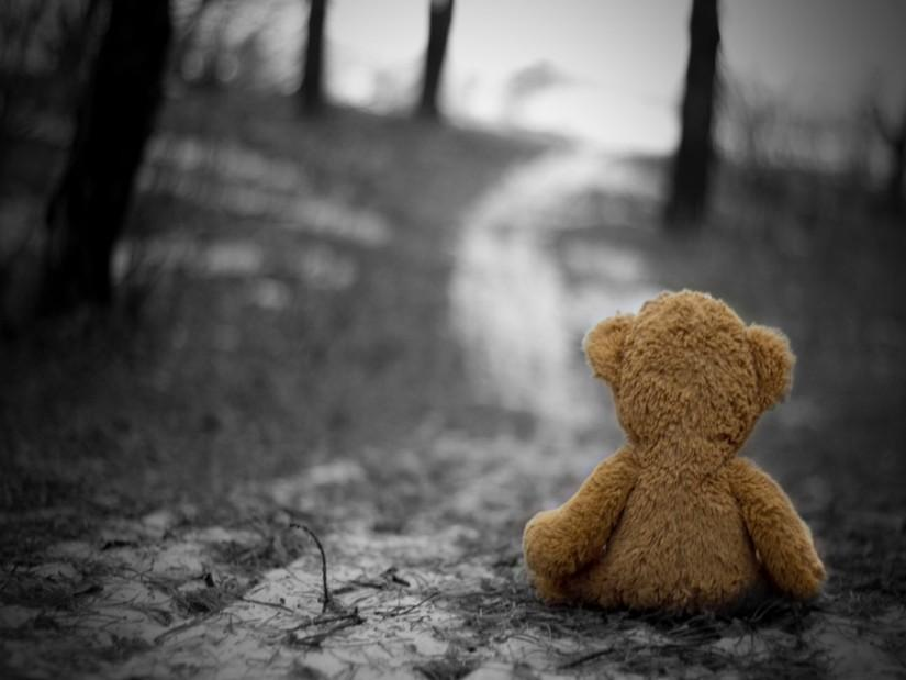 Is loneliness an emotion