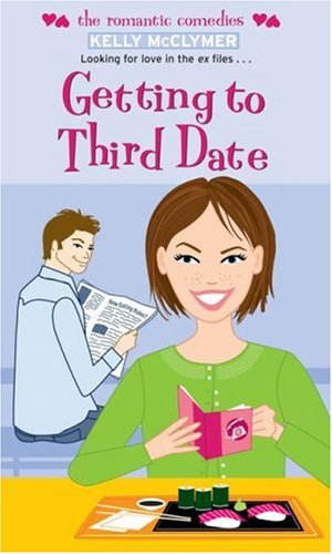 What does a third date mean