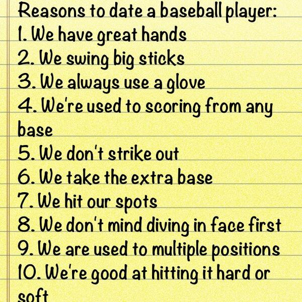 Dont date a player