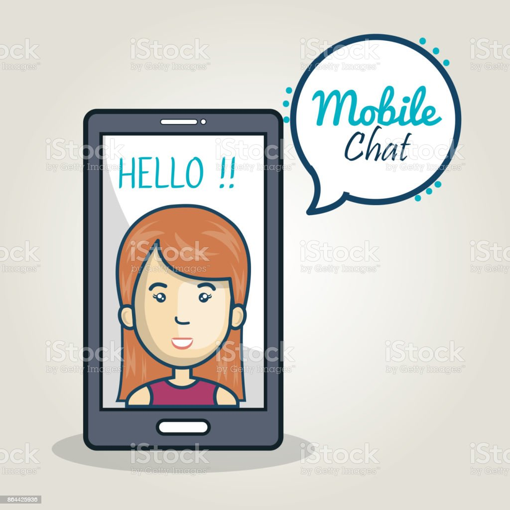 Free adult mobile chat