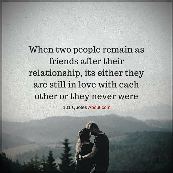Image of: True Love Quotes Ghana Dating Site Friendship After Relationship Quotes Numisdocorg Friendship After Relationship Quotes
