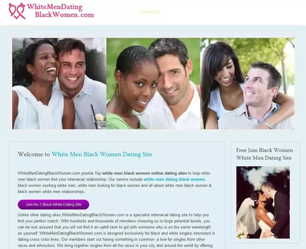 top dating sites for relationships