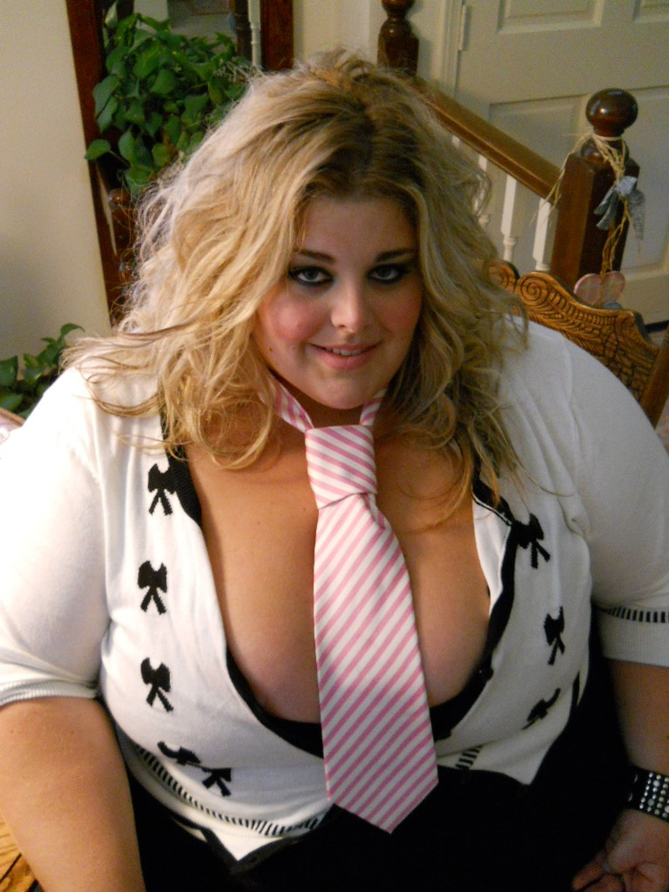 Big women dating sites