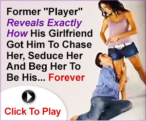 How to make love to your man