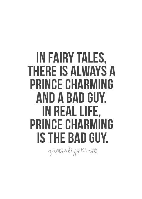 Charming quotes to say to a guy